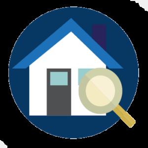 determine home values in Tucson AZ