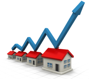 home sellers riding the waves of housing demand surge