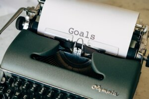 Set your goals when buying investment property in Tucson AZ
