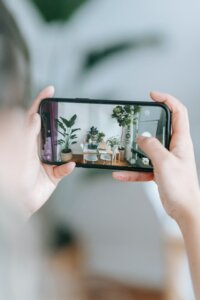 Technology and real estate 101