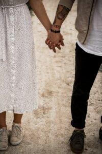 capital gains tax on married vs single