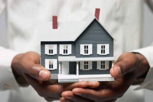 Sell house fast to local investor Tucson AZ