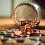 Saving thousands in repair cost