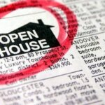 Ways to sell your house in Arizona