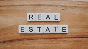 5 Real Estate Tips for Sellers