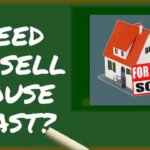 How to Sell House Fast in Tucson Az