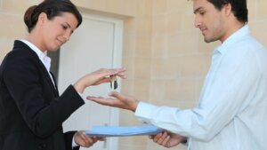 trustworthy tenants for rent to own agreement in Tucson