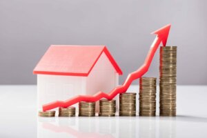 negative cash flow reason to sell investment property