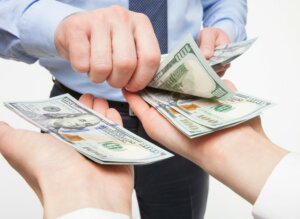 We pay Fast Cash for Sellers in Tucson Az