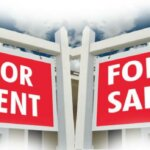 For Rent Real Estate Definition
