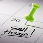Right Time to Sell your Home in Tucson Az