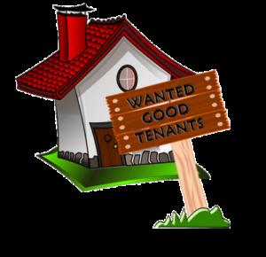 how landlords keep their tenants happy in Tucson AZ