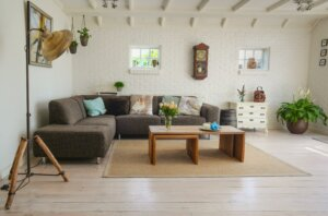 Home Staging Tips for Tucson Home Owners