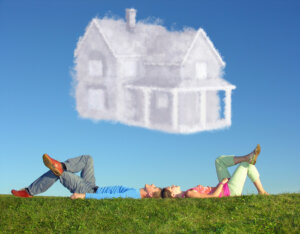 upgrade and achieve your dream home in Tucson