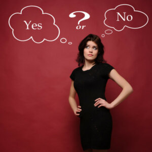 Making Decisions when selling your house in Tucson AZ