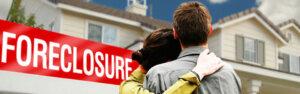 avoid foreclosure in Tucson AZ