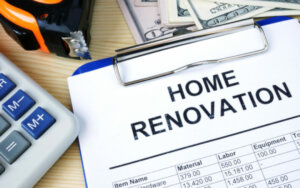 cost of repairs when selling your home in Tucson