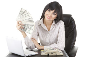 cash offers for homes in Tucson AZ