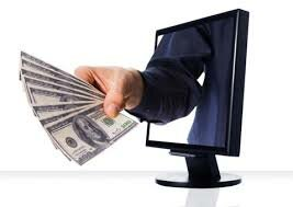 Find a direct house buyer for cash in Tucson AZ