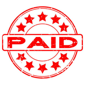 get paid cash instantly for your home in Tucson AZ