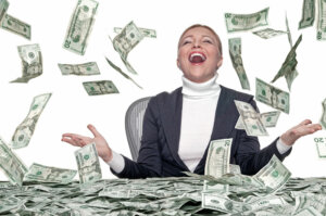how much cash can you get for your house in Tucson AZ