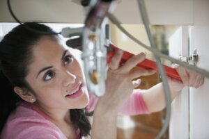DIY Tips for Fixing your Home in Tucson