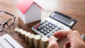 property cost real estate wholesaler