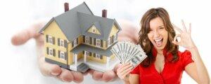 We buy homes in Tucson Arizona
