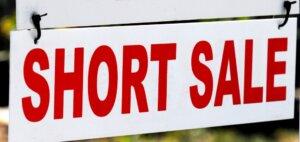 Short sale option when facing foreclosure in Tucson AZ