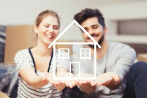 Real Estate Tips for Sellers