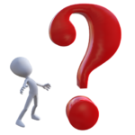 Top 5 Questions We Receive About Selling a House in Tucson