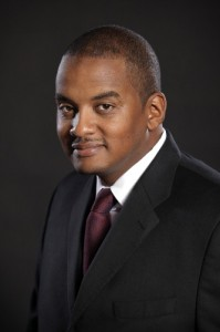Realtor Head Shot - 2012