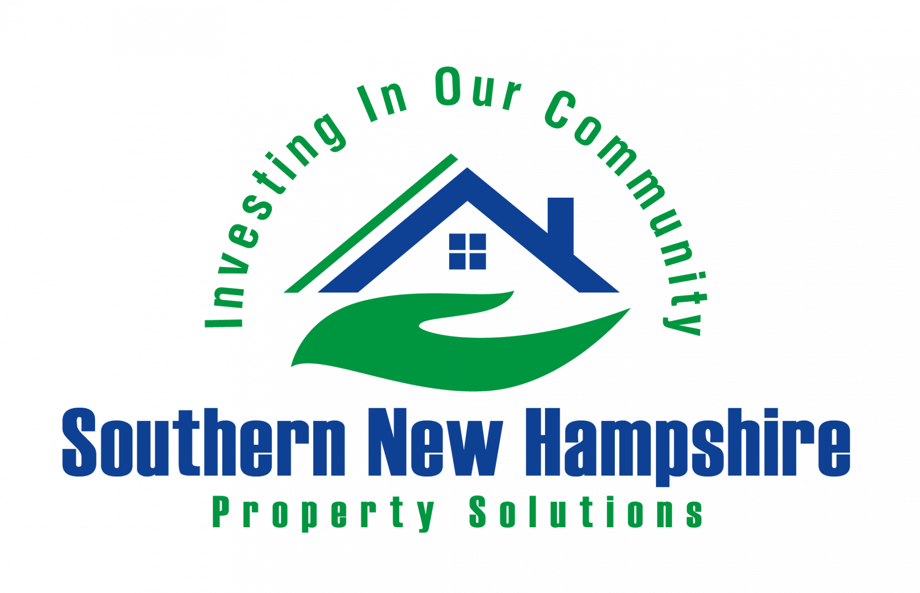 SNH Property Solutions LLC logo