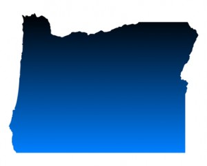 we buy houses Klamath Falls oregon