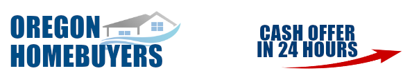 Pacific Northwest Investments, LLC logo