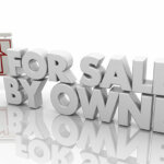 How to Sell a House By Owner in Oregon?