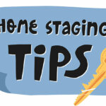Top Professional Tips to Staging Your Home in Oregon