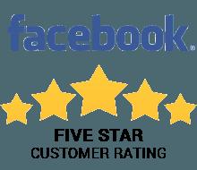 KIngship Properties Reviews