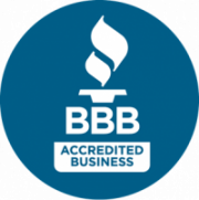Better Business Bureau (BBB) Reviews