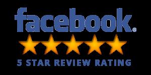 facebook-5-star-rating
