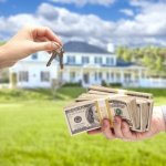 sell my house for cash locally