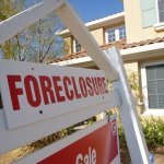 Can I Sell My House in Foreclosure