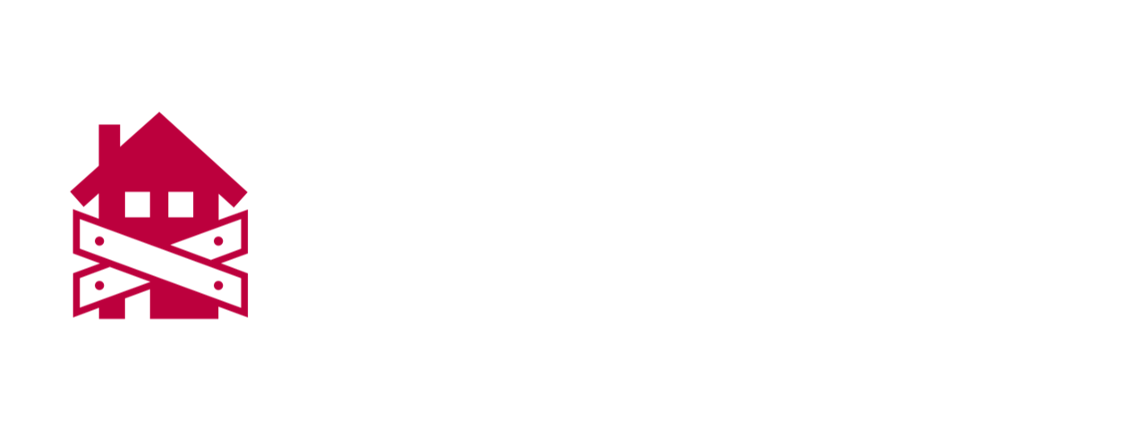 CANDID Property Solutions logo