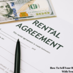 How To Sell Your House With Tenants