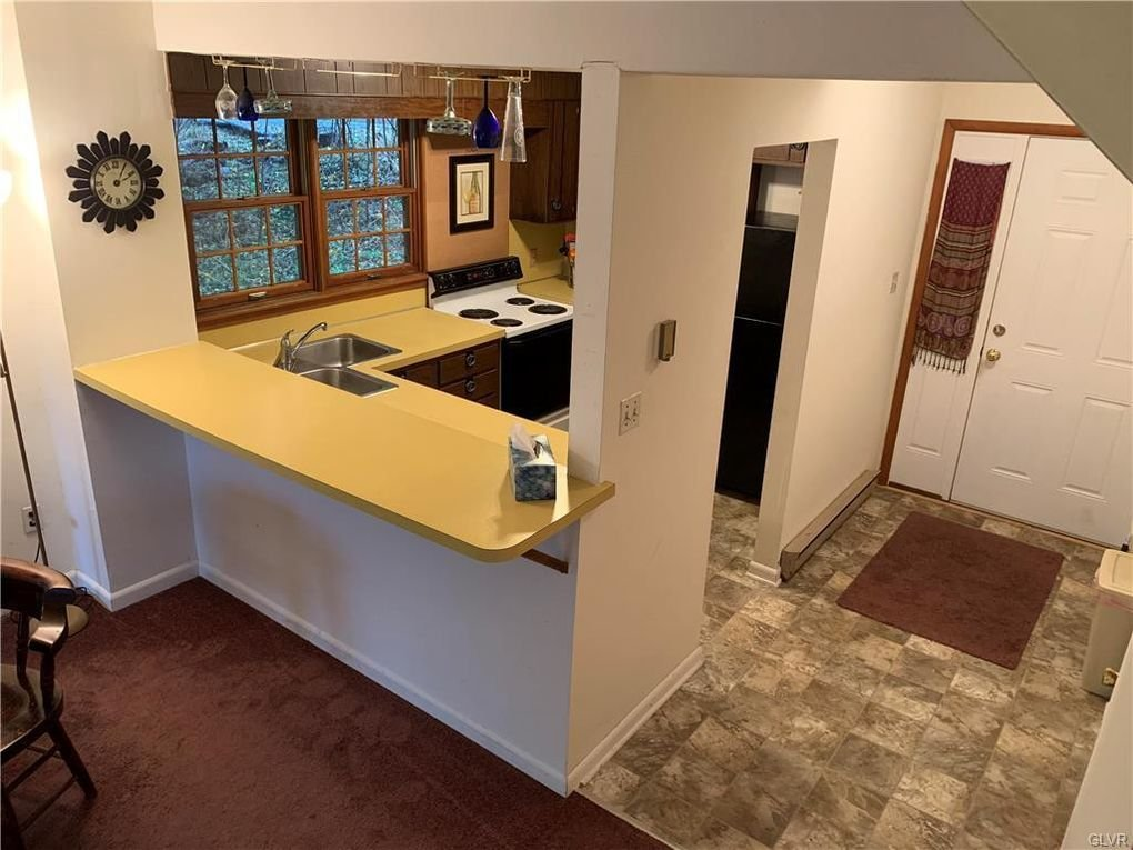 House_For_Sale_Allentown_PA