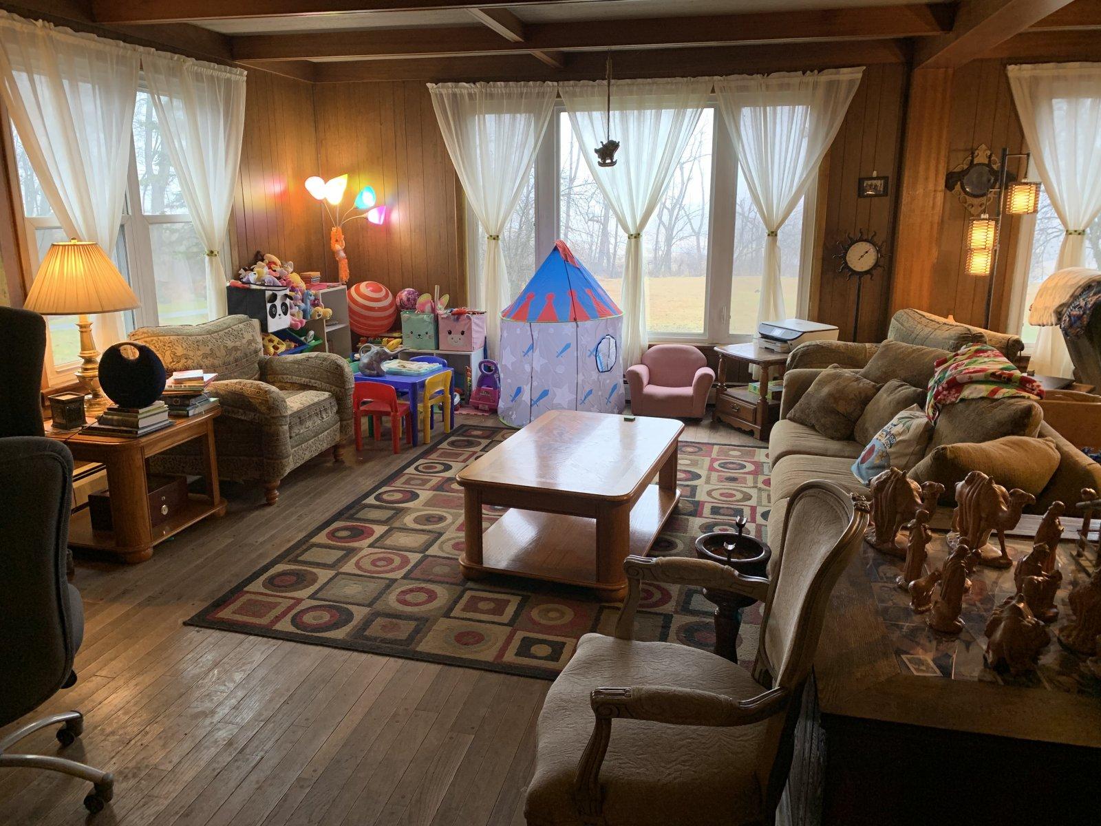 3514_northampton_PA_house_for_sale