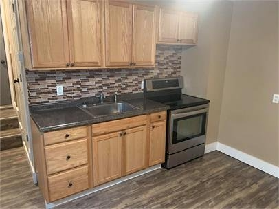 1-Bedroom-Apartment-for-Rent-Washburn-ME