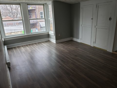 1 Bedroom Apartment For Rent In Allentown PA