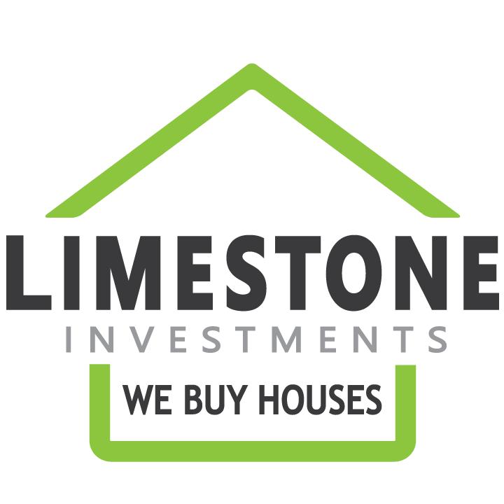 Limestone Investments logo