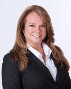 Sherri Echols, Broker Associate | College Station, TX